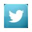 Follow Christian on Twitter